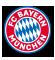 Zur Vereinsseite Bayern München