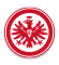 Zur Vereinsseite Eintracht Frankfurt