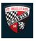 Zur Vereinsseite FC Ingolstadt