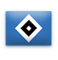 Logo Hamburger SV