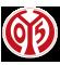 Zur Vereinsseite Mainz 05