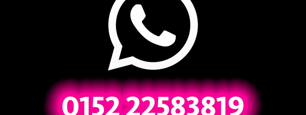 Einslive Whatsapp