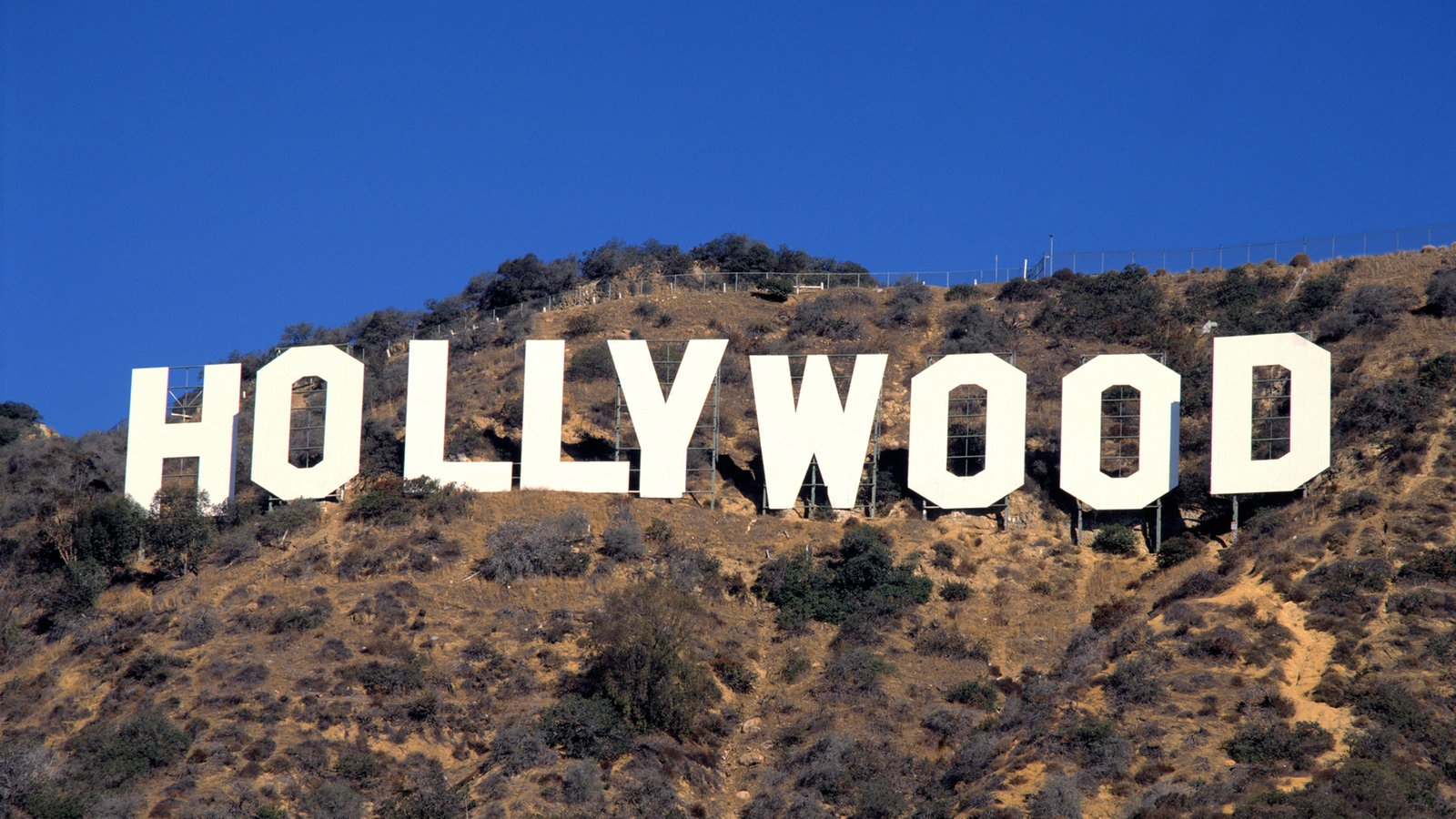 Los Angeles: Hollywood - Metropolen - Kultur - Planet Wissen