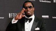 Diddy alias Sean Combs