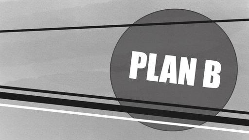 Plan B 1live
