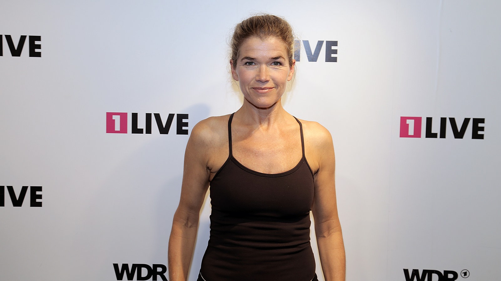 Anke Engelke Stock Photos and Pictures | Getty Images