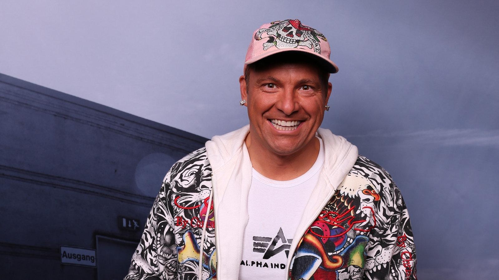 Dennis Aus Hürth 1live