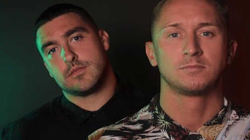 CamelPhat