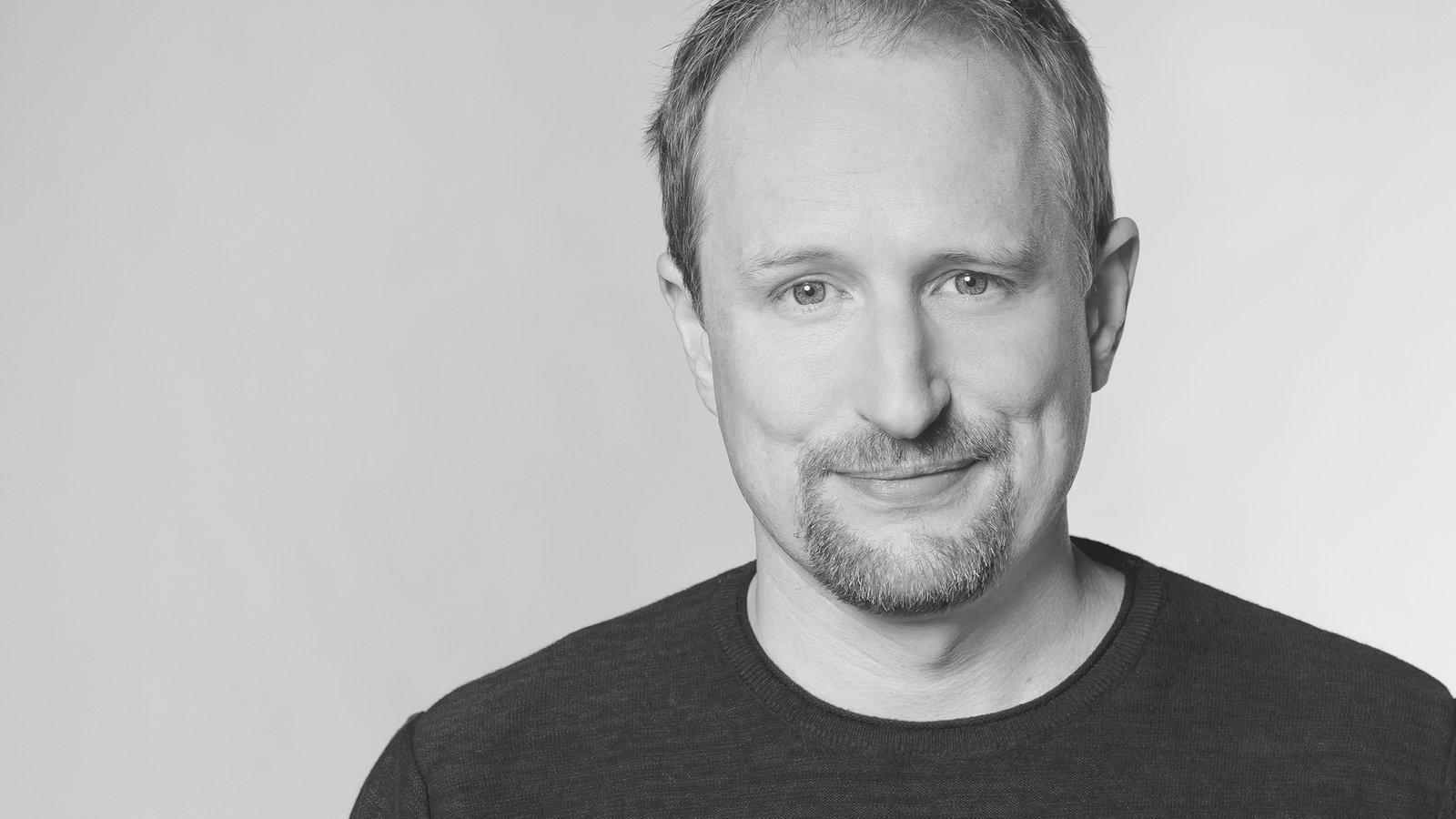 olli briesch - Matthias Malmedie Lebenslauf