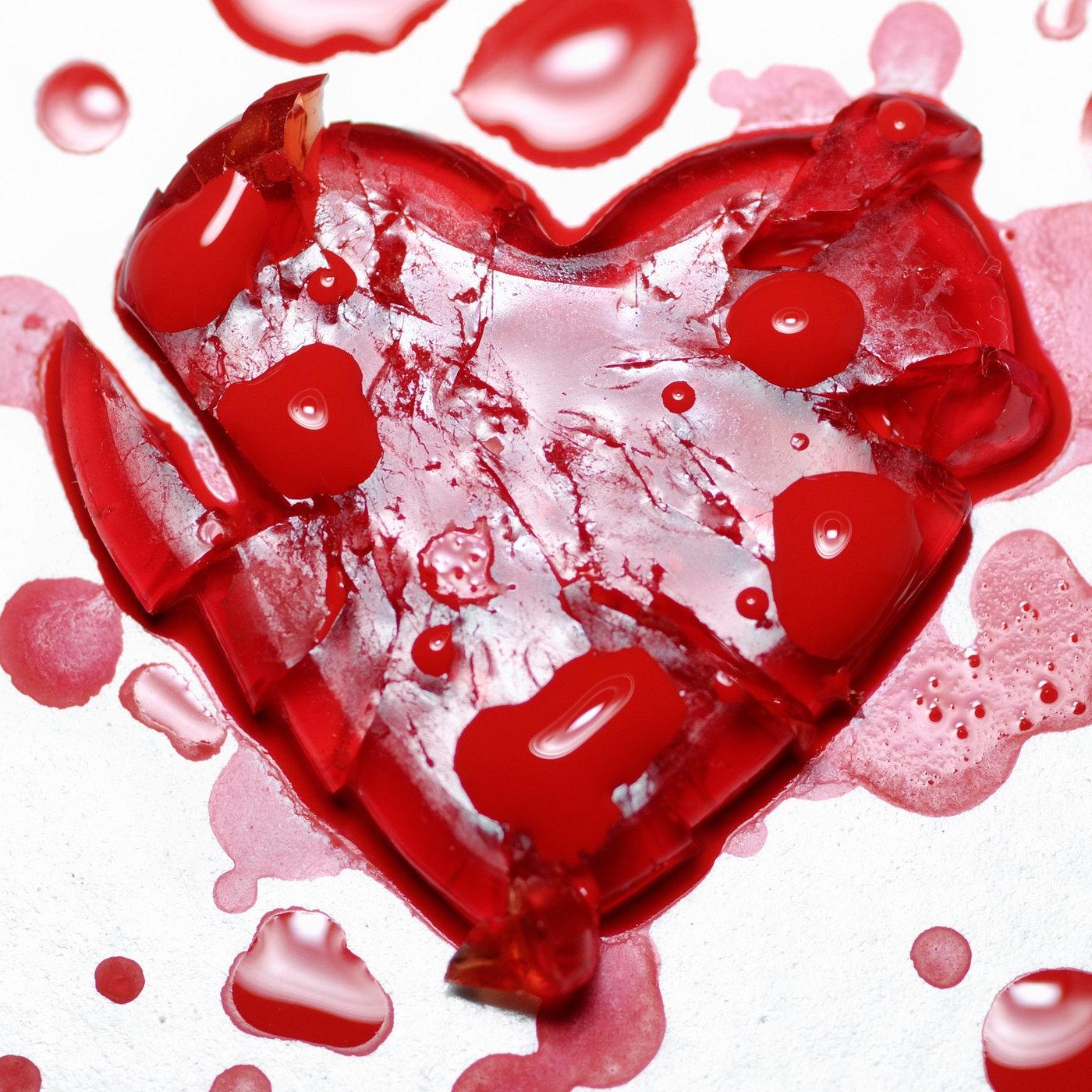Fuck you, mon amour - Über die zerstörerische Kraft der Liebe
