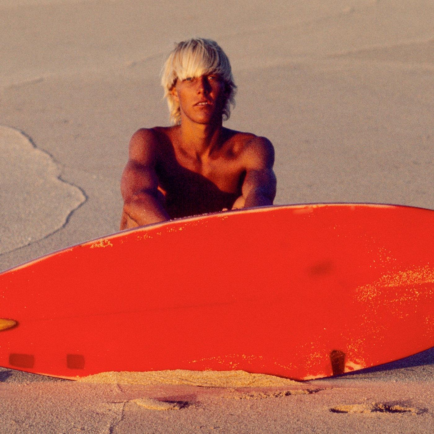 Bunker - Das wilde Leben des Surf-Pioniers Bunker Spreckels