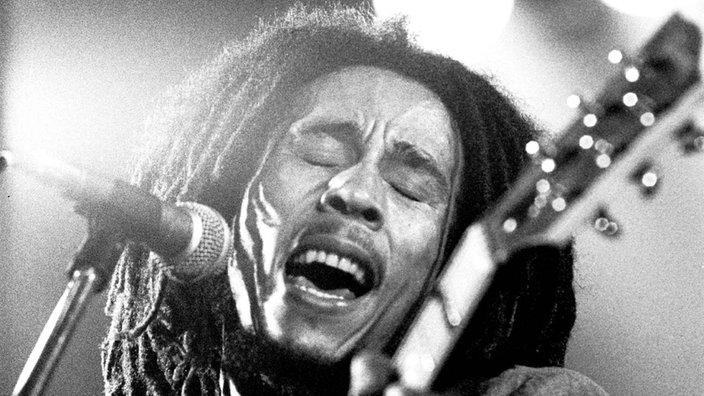 Wie Viele Kinder Hat Bob Marley Wie Viele Kinder Hatte
