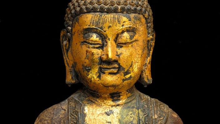 religion buddhismus religion kultur planet wissen. Black Bedroom Furniture Sets. Home Design Ideas