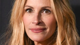 "Julia Roberts, Hauptdarstelllerin in der Serie ""Homecoming"""