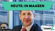 Poetry-Schlamm: In Maaßen
