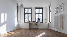 minimalistisch wohnen, minimalismus: bewusst mit wenigen dingen leben - verbraucher - wdr, Design ideen