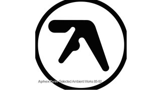 Aphex Twins - Selected Ambient Works 85-92