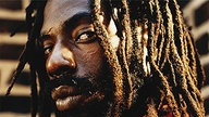 Buju Banton, Too Bad, Cover