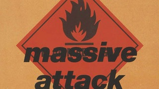 "Massive Attack: ""Blue Lines"""