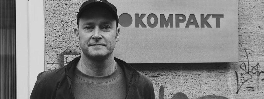 Eskorte Damer Norge Hookup Sites