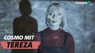 DJ Tereza in Aktion, Sendehinweis Video