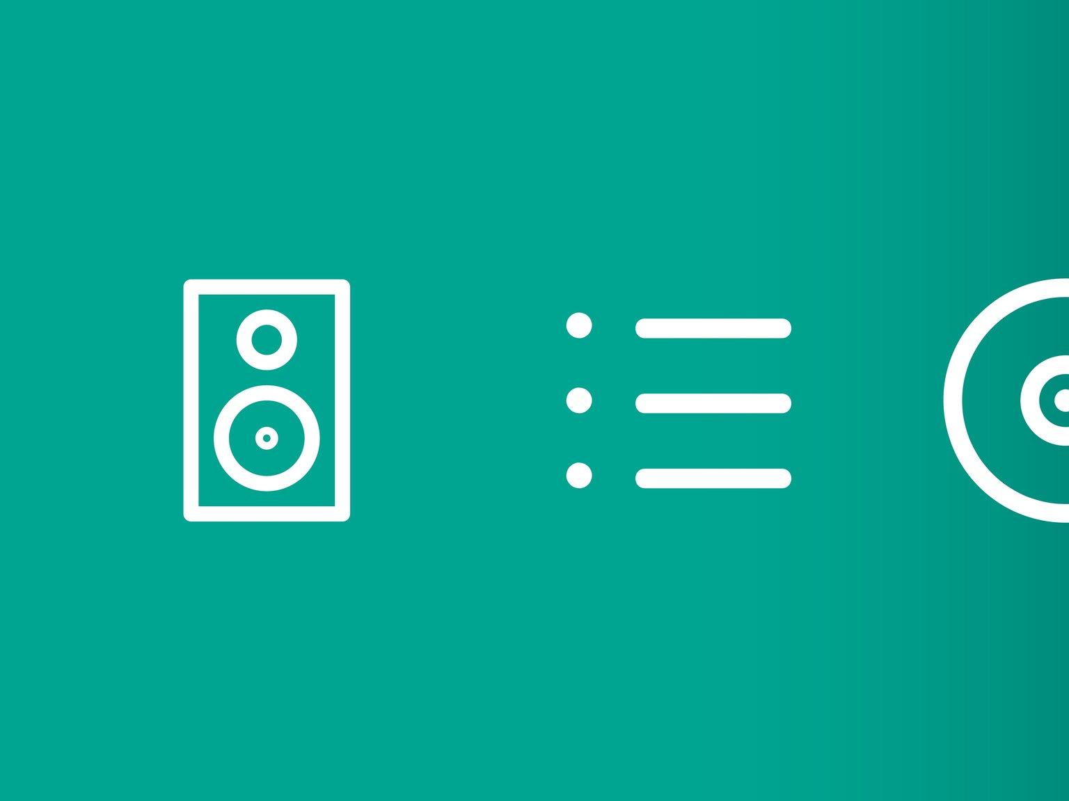 Selektor Playlist - Selektor - Programm - COSMO - Radio - WDR