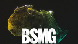 BSMG