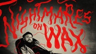"Nightmares on Wax – ""Shape the Future"""