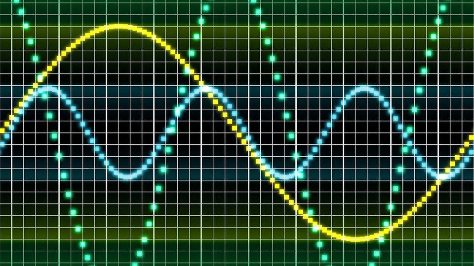 Frequenzen Wdr