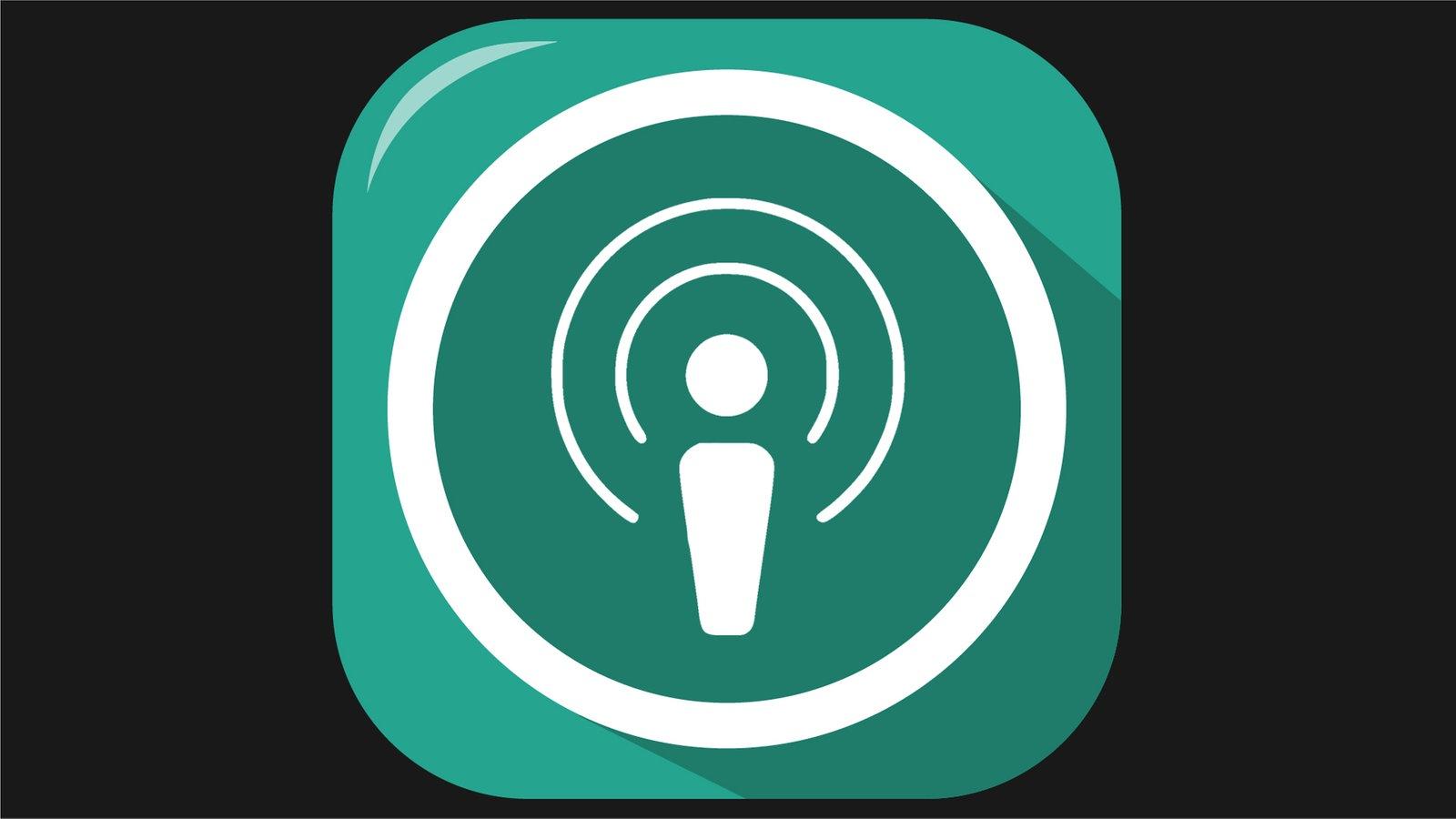 Wdr Radio Podcast