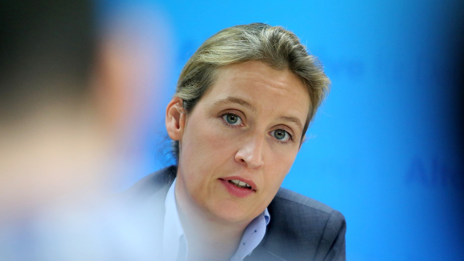 Wdr Bundestagswahl
