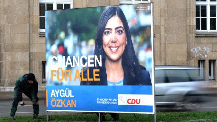 Wdr Landtagswahl 2021