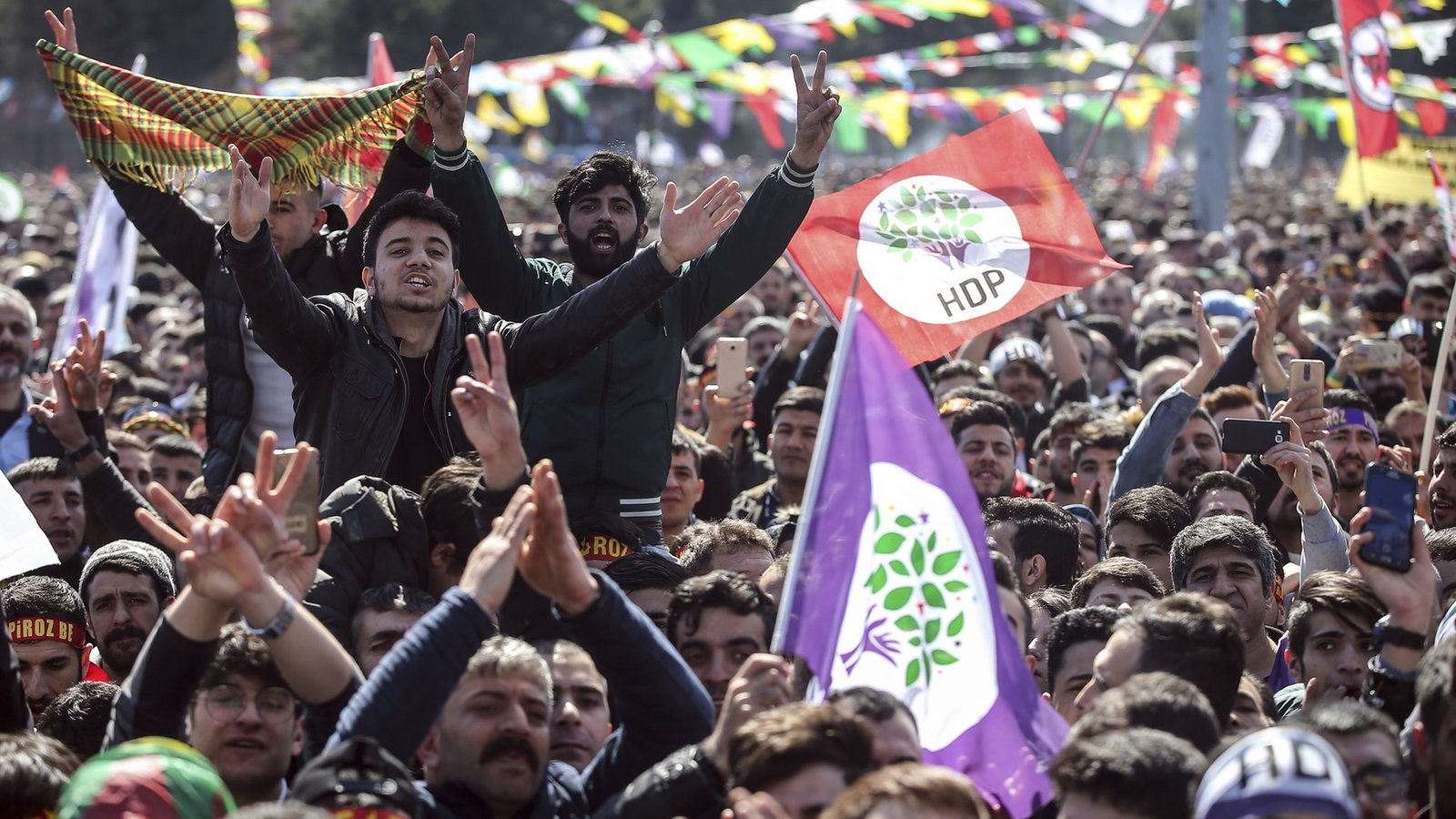countrys pro kurdish opposition party - 992×558
