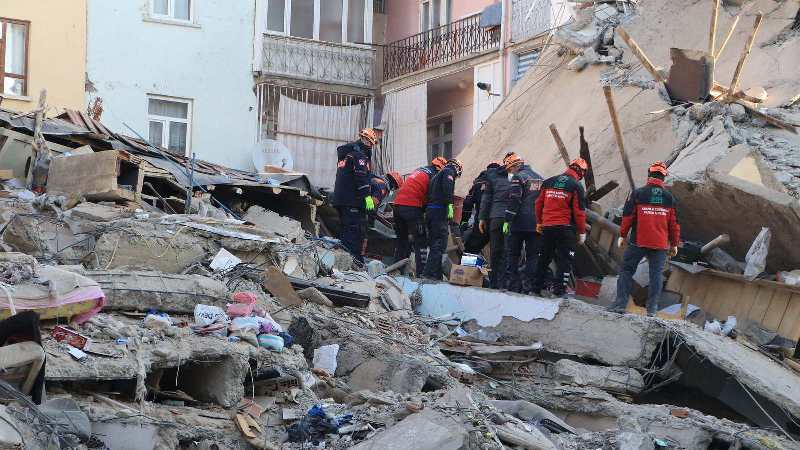 Köln Erdbeben