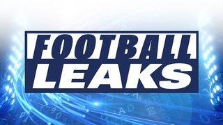 Grafik Football Leaks