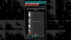 Die COSMO App - Playlist