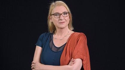 Anna Bianca Krause