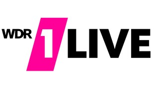 Logo von 1Live
