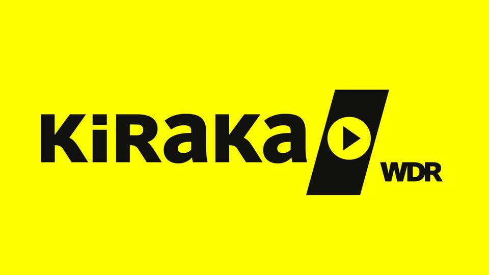 Bildergebnis für kiraka