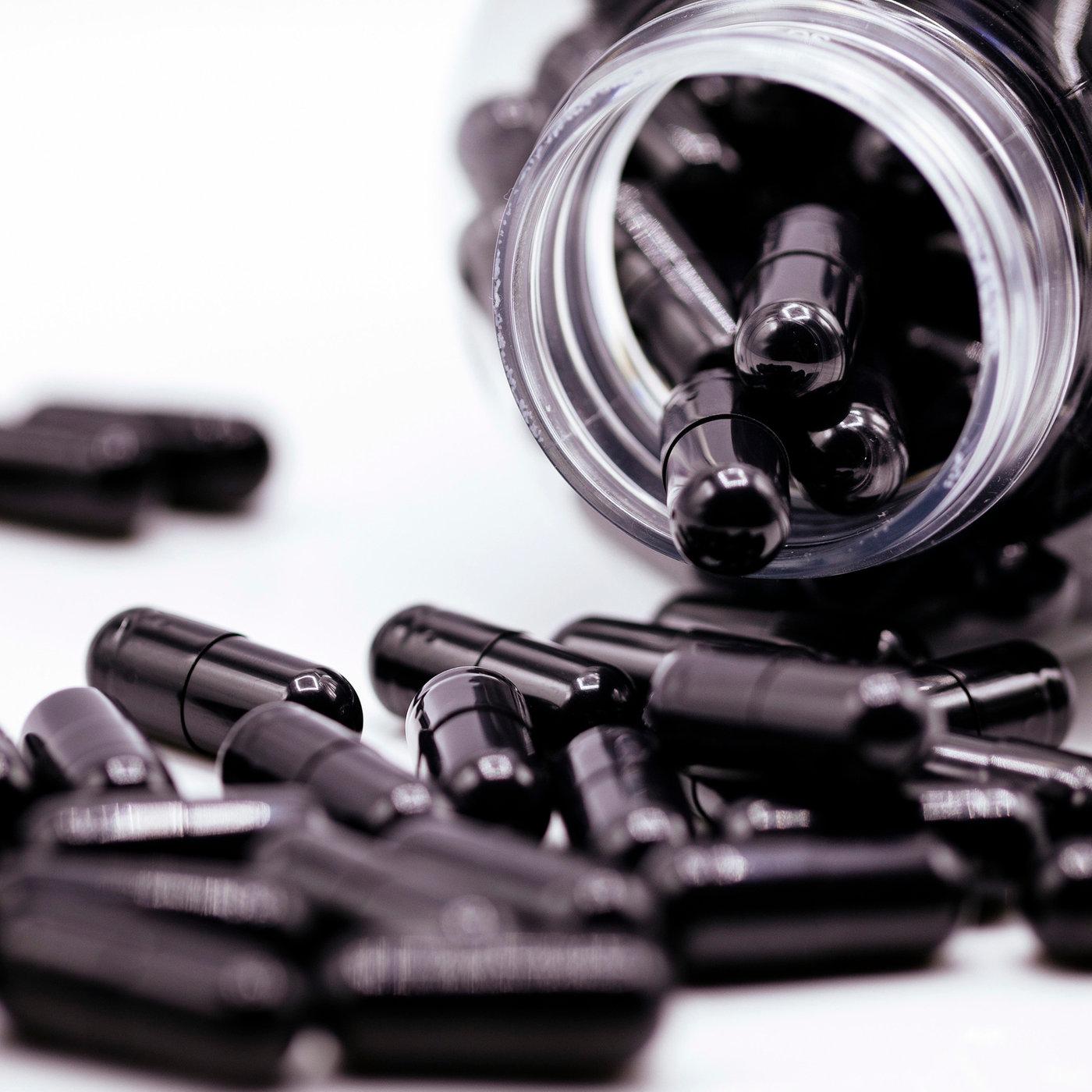 Testosteron - Im Bann der Anabolika-Mafia
