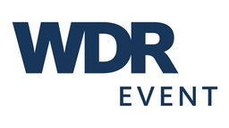 Logo WDR Event