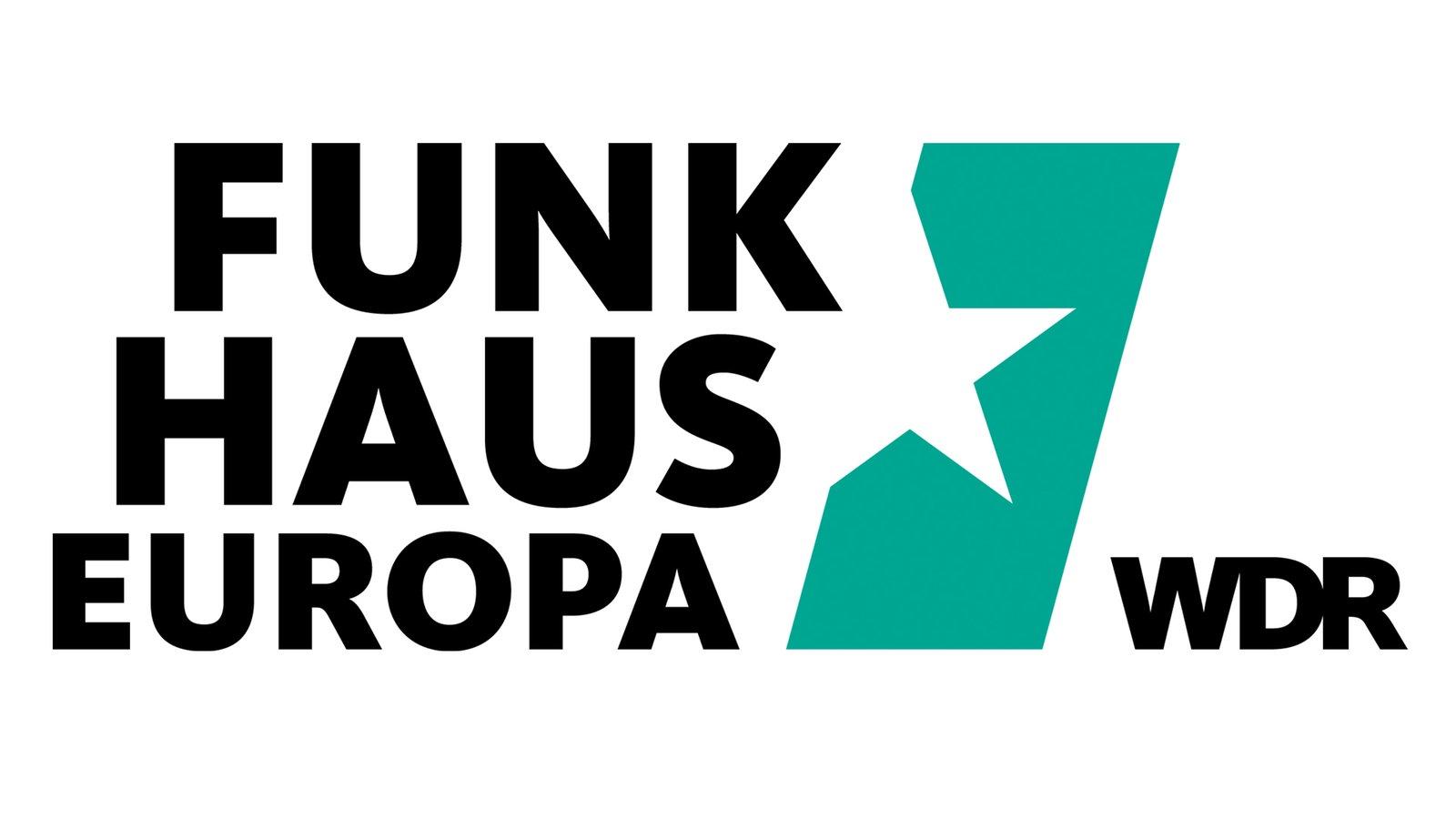 Playlist Funkhaus Europa
