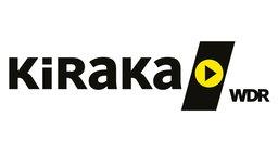 Senderlogo: KiRaKa