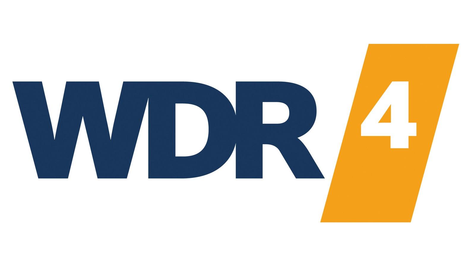 Wdr 4 Radio Playlist