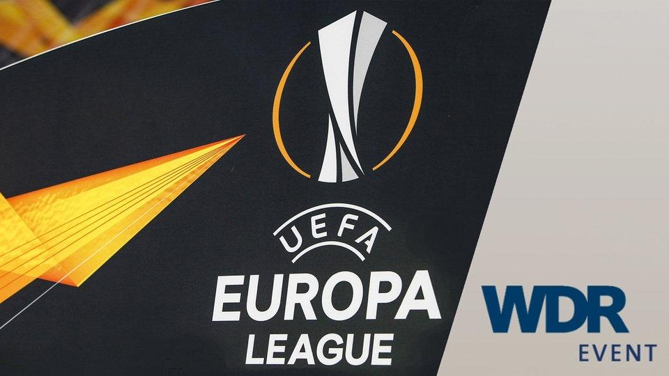 Europa League Radio
