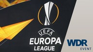 WDR Event UEFA Europa League
