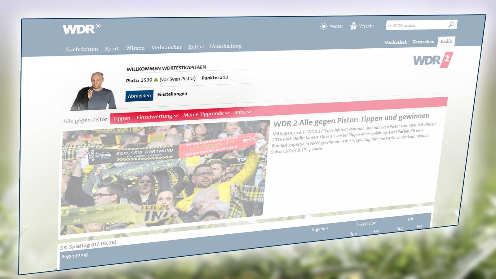 Http://Filme-Anschauen-Kostenlos.De/Tv/Rtl-Stream