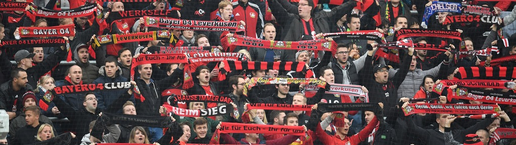 Wdr2 Fussball Live