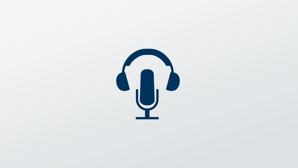 Wdr 2 Radio App
