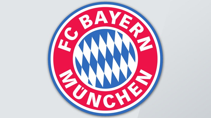Bayern 1 Polizeireport
